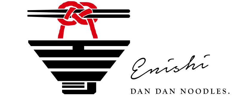 担担麺専門店 DAN DAN NOODLES. ENISHI (えにし)